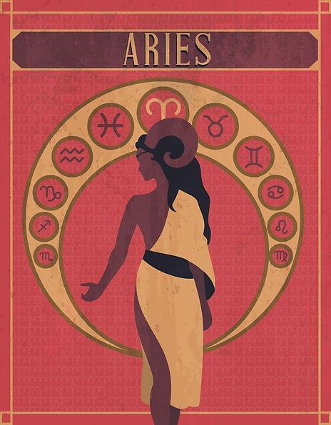 4. Aries.jpg