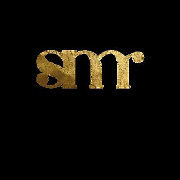 logo dourado+preto_textura.png