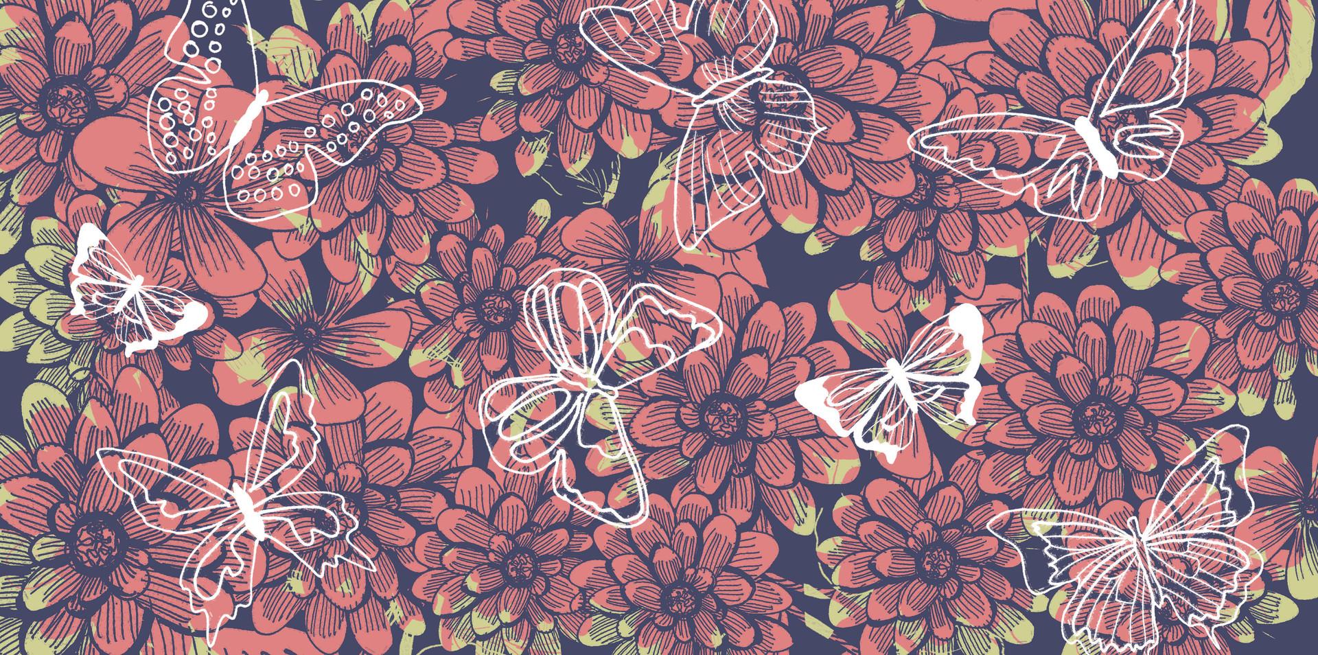 FLOWERS_butterflies1. psd.jpg