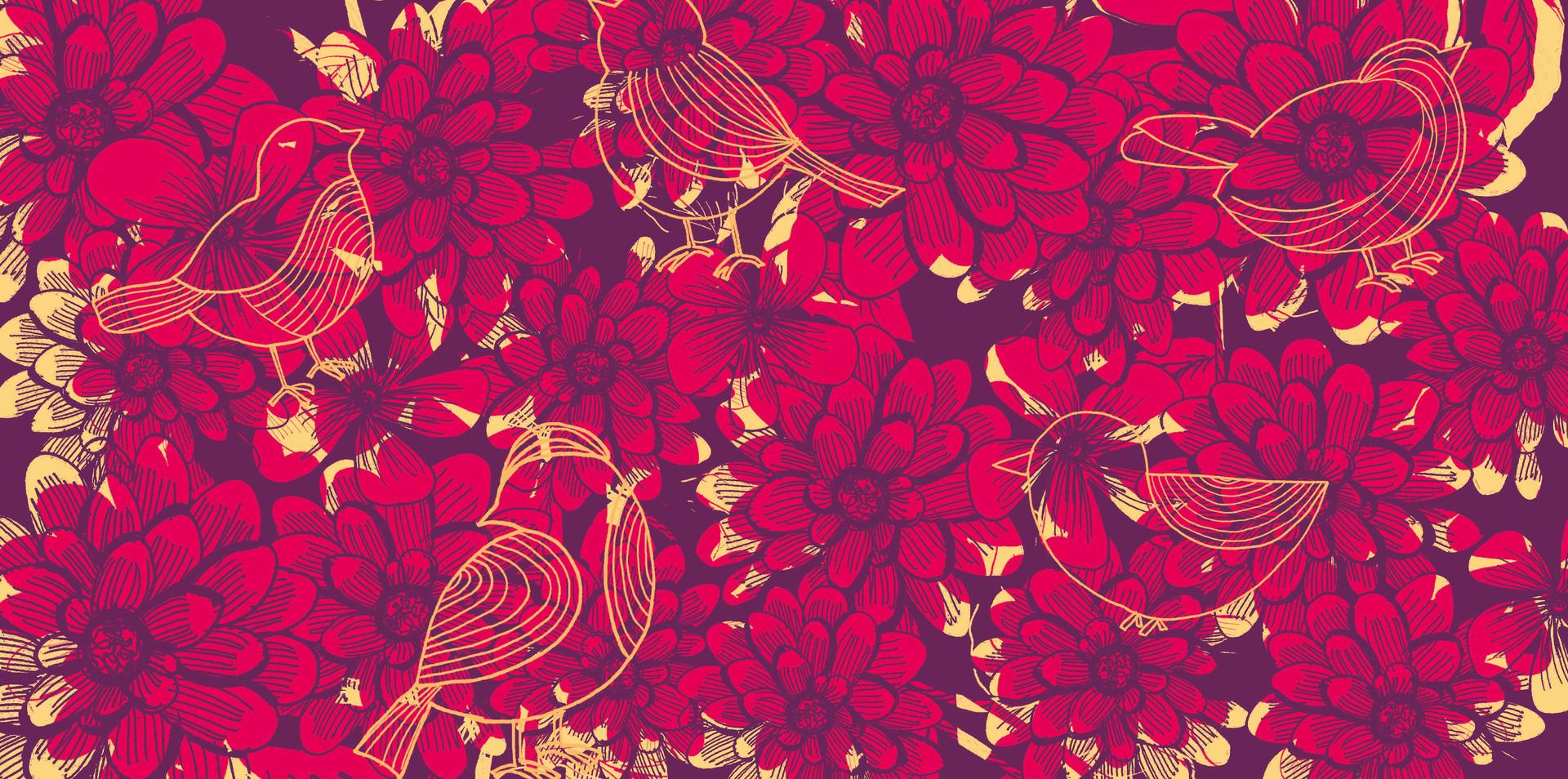 FLOWERS_birds1.jpg