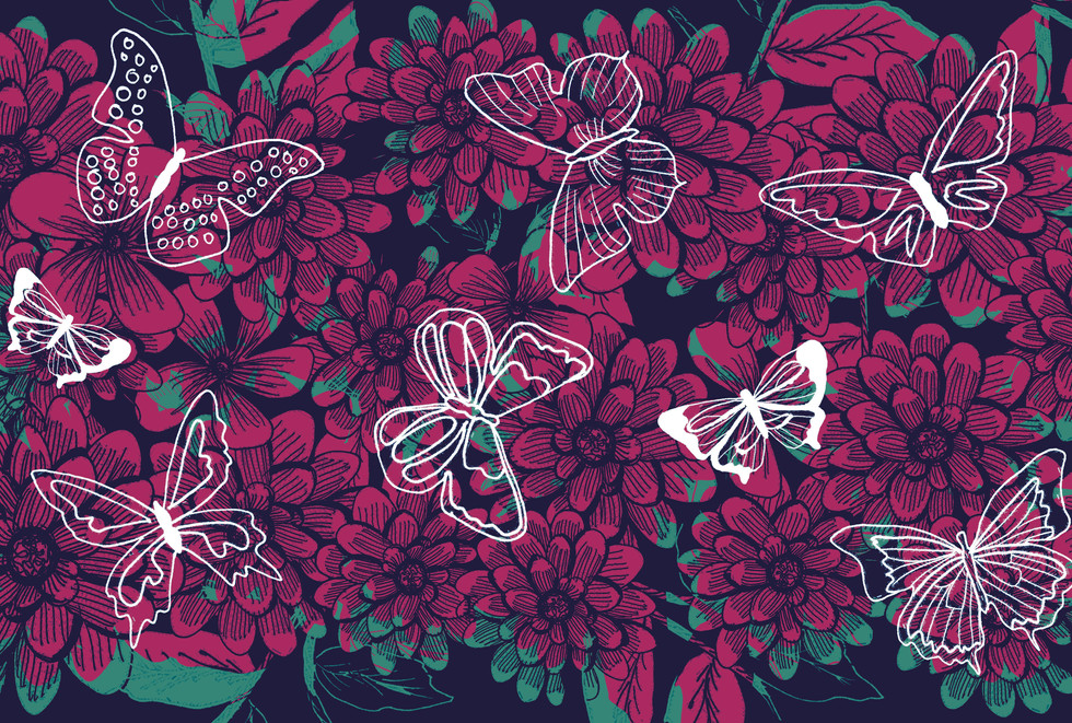FLOWERS_butterflies1. ps2.jpg