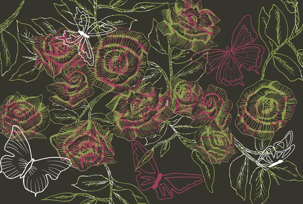 ROSES_butterflies_1.jpg