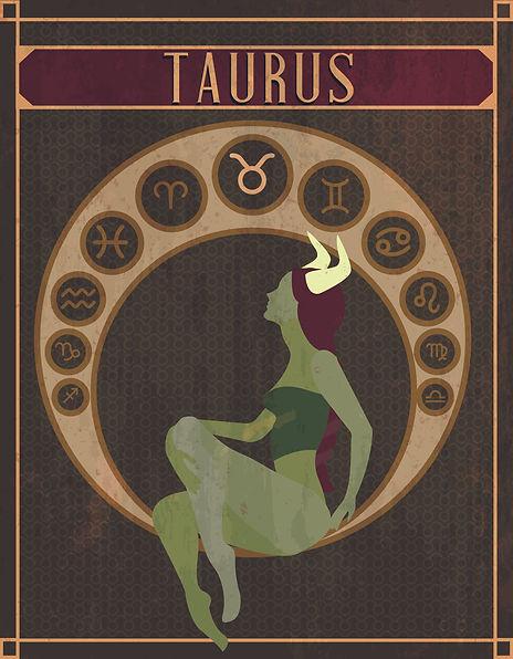 5. Taurus.jpg