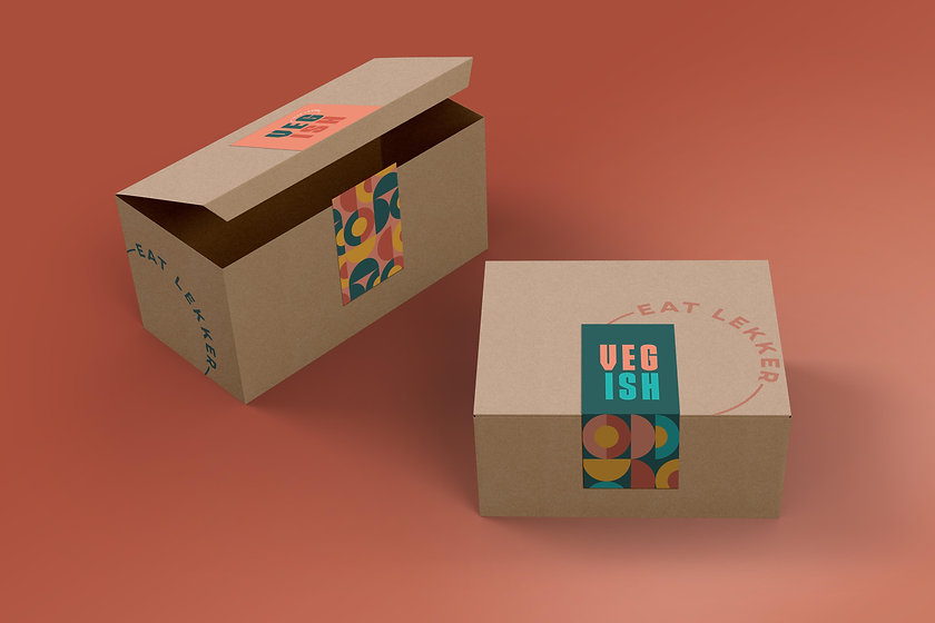 Vegish Take away boxes Mockup.jpg