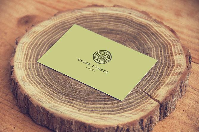cartão_tronco.jpg