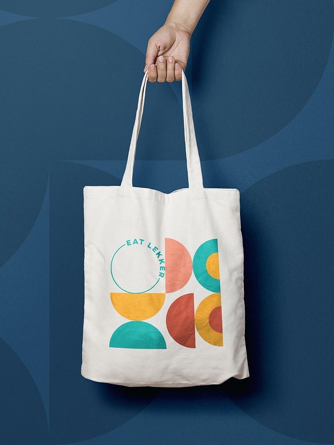 Canvas Tote Bag MockUp2.jpg
