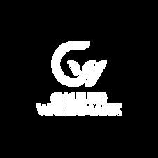 GW_logo_white.png