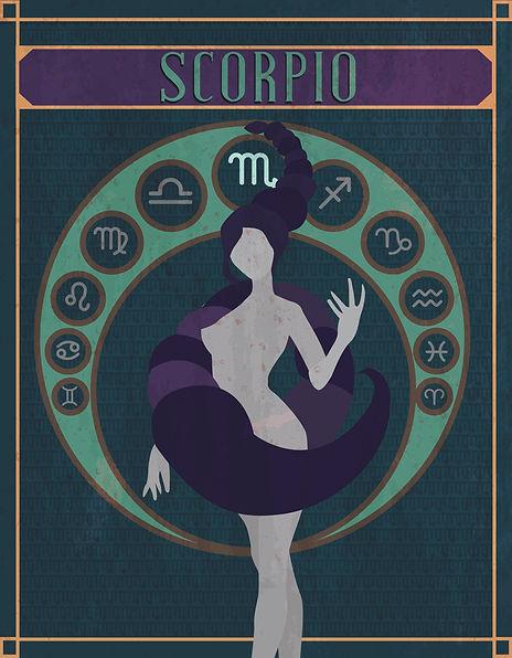 11. Scorpio.jpg