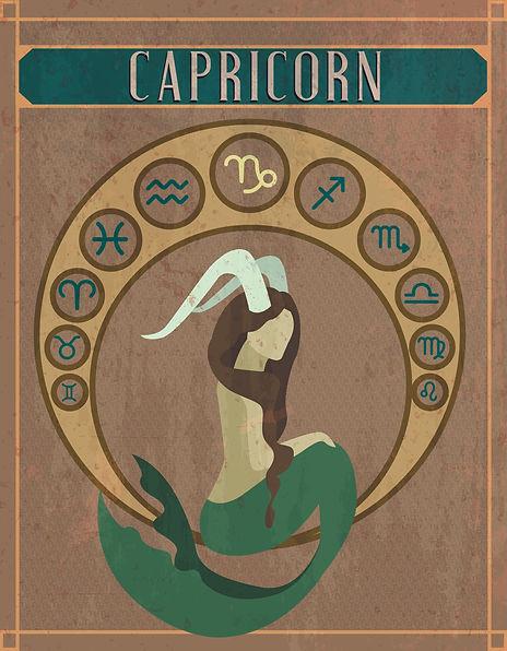 1. Capricorn.jpg