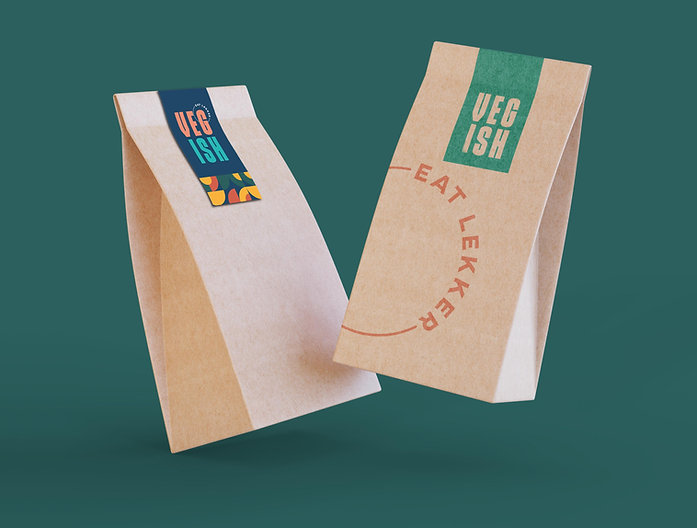 Vegish_paper bag.jpg
