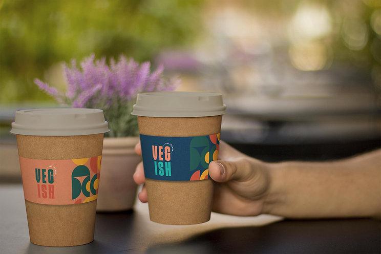 Coffee Cup Mockup.jpg