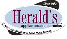 Herald's logo.png