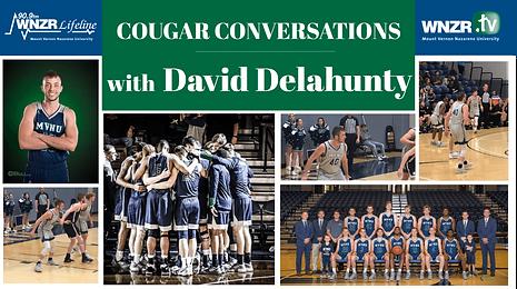 David Delahunty small.png