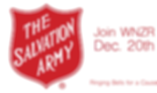 Salvation Army Bell Ringing.png