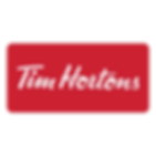 Tim Hortons logo.png