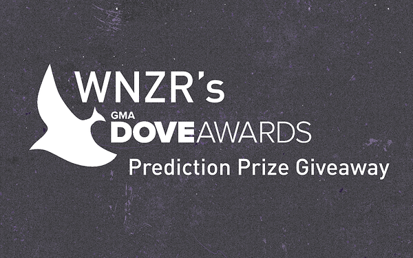 doveawards-01.png