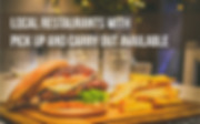 Food Availability banner.png