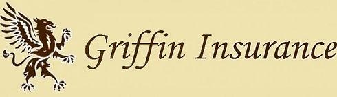 griffin insurance.jpg