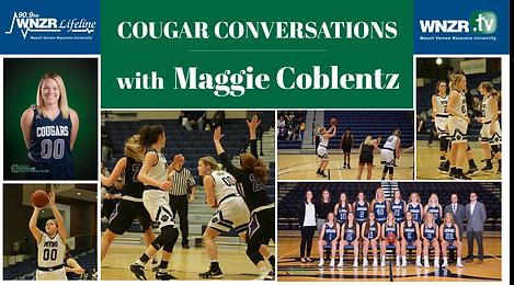 Maggie Coblentz.png