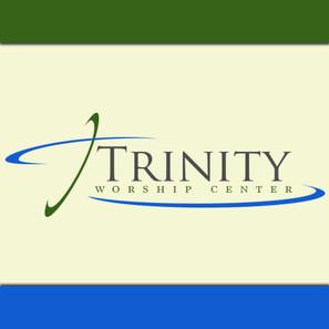 Trinity Worship Center.jpg