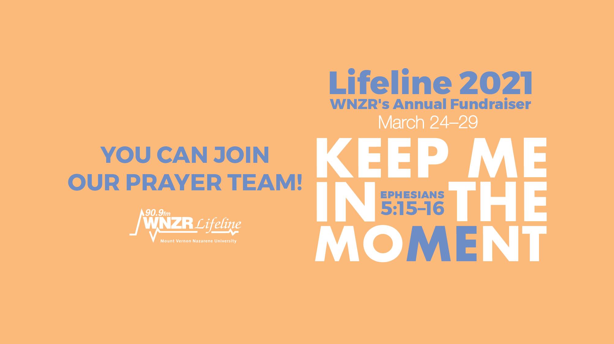 orange_Prayer team banner 2021-01