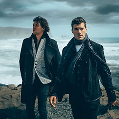 forKing&Country.jpg
