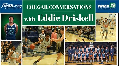 Eddie Driskell.png