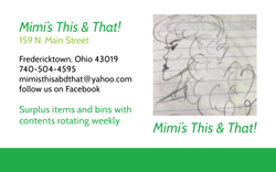 Mimi's This and That-01