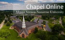 Chapel Banner 2019 new website-01
