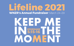 Lifeline 2021-01