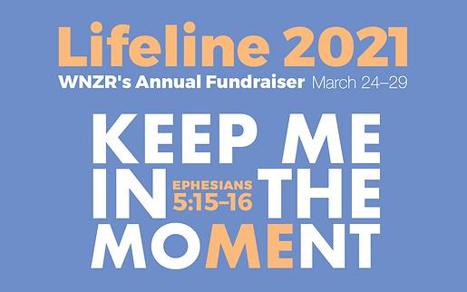 Lifeline 2021-01.png