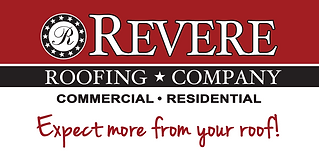 Revere Roofing Ad 1 REVISED.png