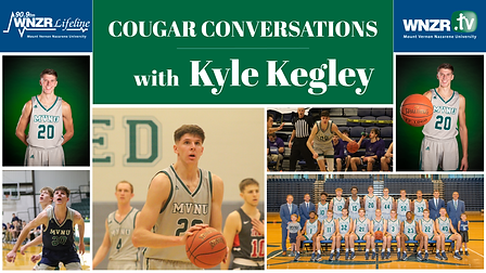 Kyle Kegley-01.png