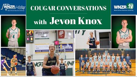 Jevon Knox-01.png