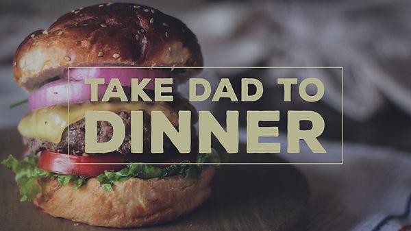 Take Dad To Dinner 2017_v copy.jpg