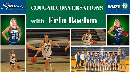 Erin Boehm-01.png