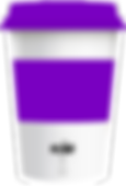 Lifeline 2020 Travel Mug1.png