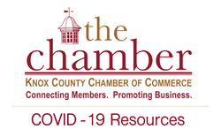 Chamber of Commerce resources