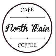 North Main Cafe logo.jpg