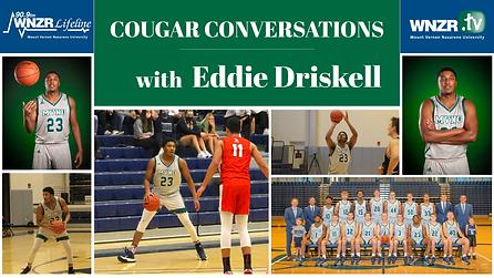 Eddie Driskell-01.png