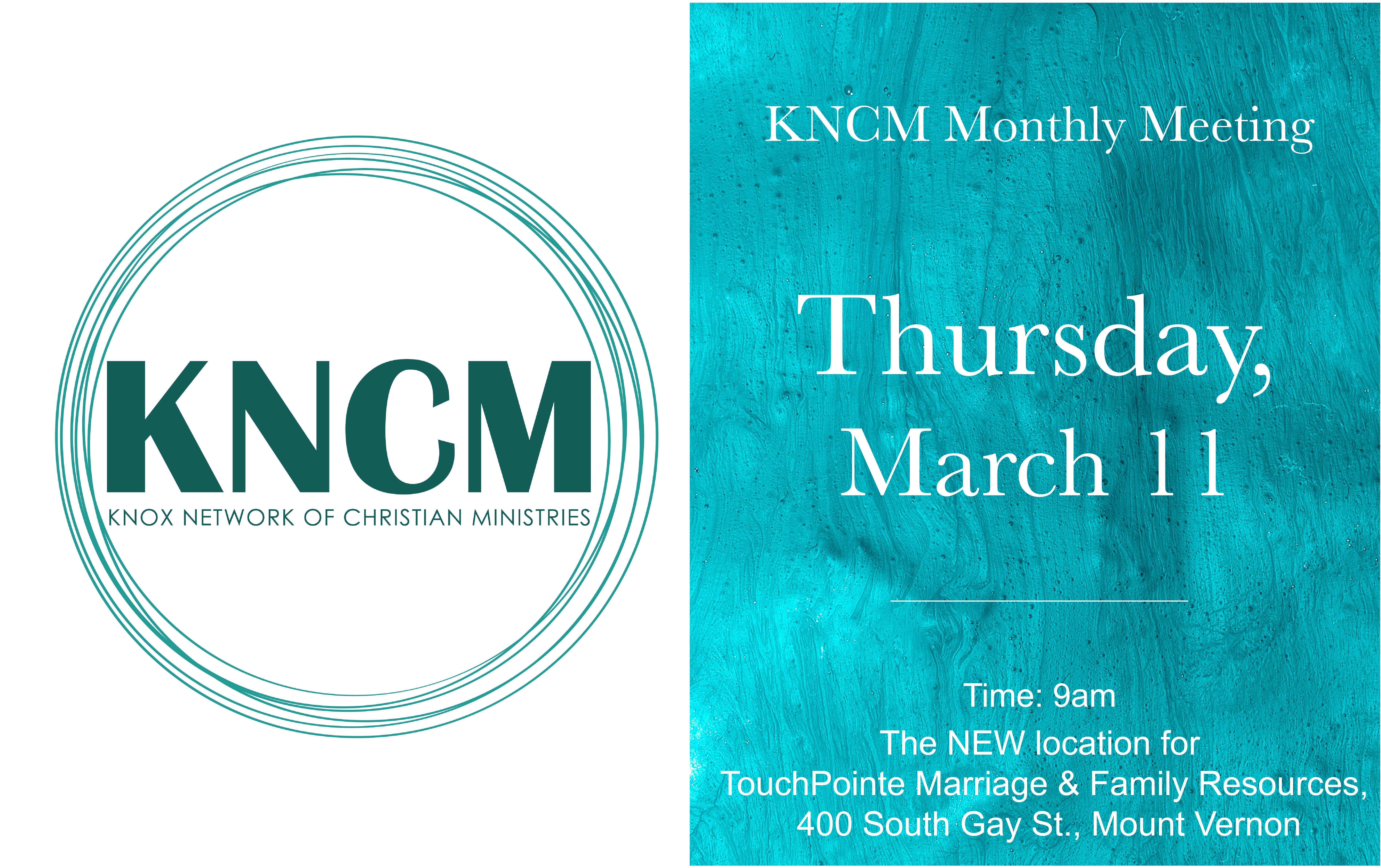 March_KNCM-01