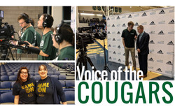 New_Voice of The cougars new banner
