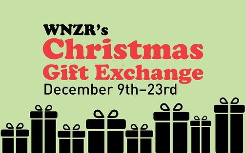 Christmas gift exchange-01.png
