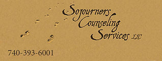 Sojourners-Counseling.jpg