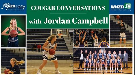 Jordan Campbell small.png