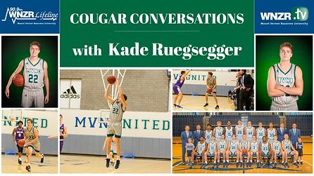 Kade Ruegsegger-01.png
