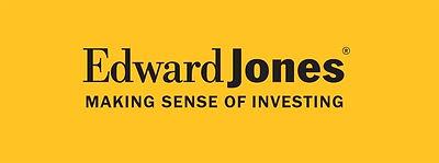 Edward jones Investments.jpg