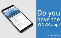 WNZRapp-01