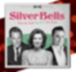 Email-New-SilverBells.png
