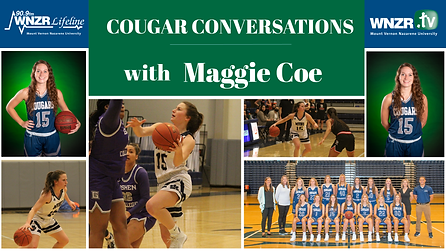 Maggie Coe-01.png